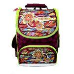 Школьные рюкзаки Tiger Family 1-7 класс